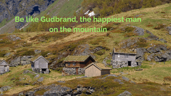 be-like-gudbrand-the-happiest-man-on-the-mountain
